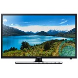 SAMSUNG TV LED 32 Inch [UA32J4100] - Televisi / TV 32 inch - 40 inch